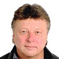 Manfred Kohli