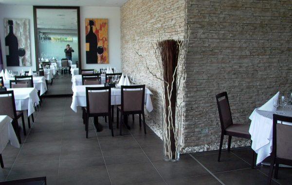 Hotel Al Ponte Lounge_1